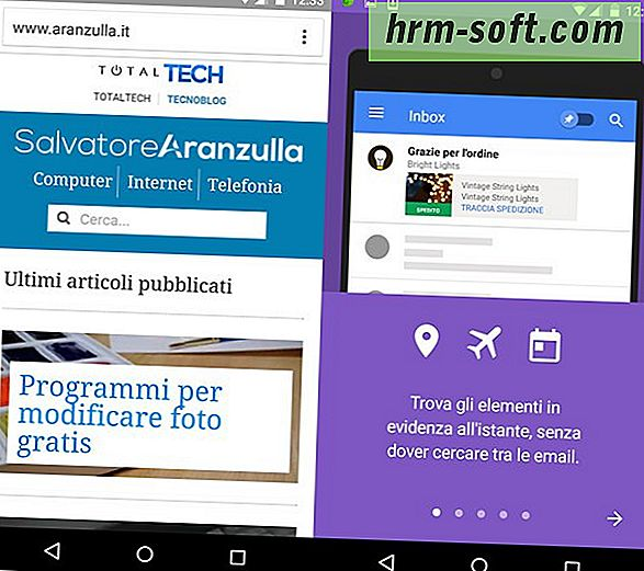 Best Android Apps - hrm-soft com