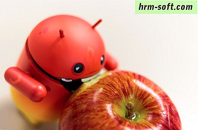 Antivirus gratuit pour Android Android