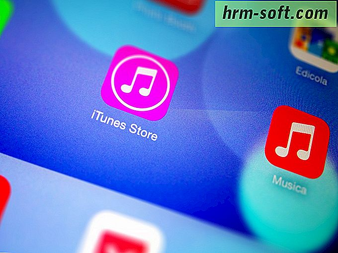Como usar o iTunes para iPhone