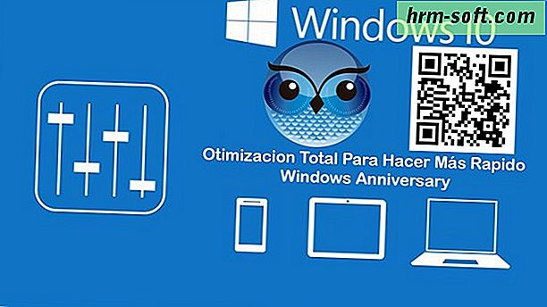 Cómo acelerar Windows 10