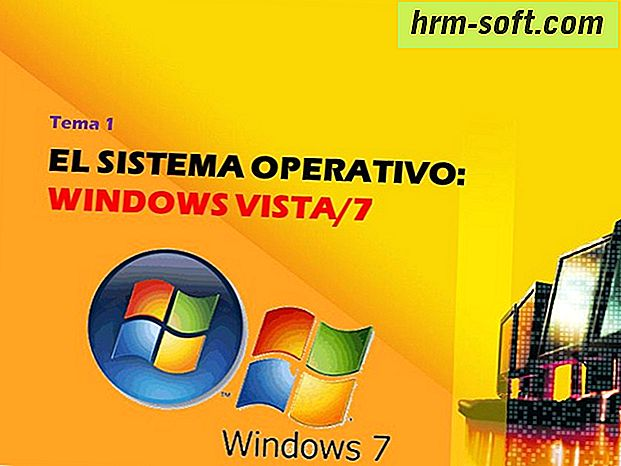 Programas para Windows 7 sistemas operativos