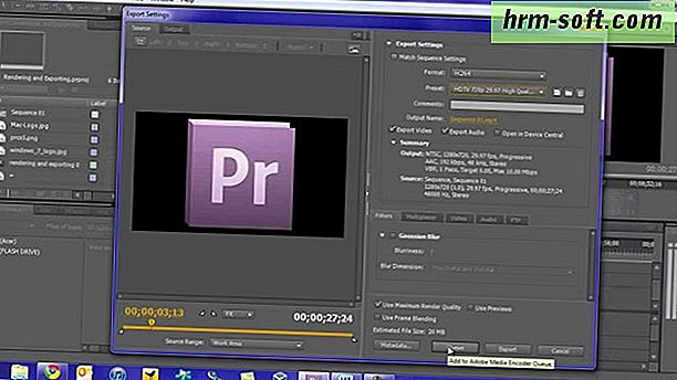 Adobe Photoshop - Descargar