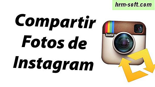 Cómo compartir videos en Instagram