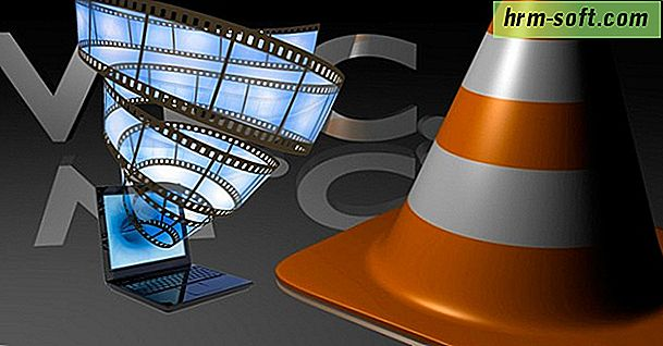 Cómo frenar un video con VLC vídeo y TV