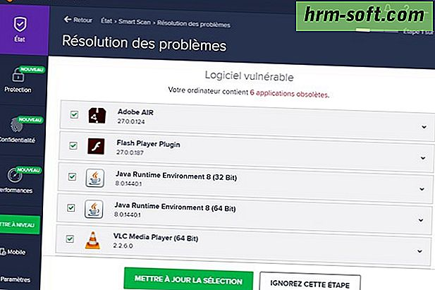 Comment désinstaller Windows Defender