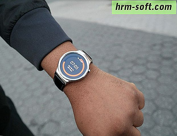 Best smartwatch Huawei: guide d'achat