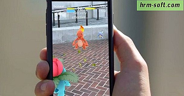 Comment télécharger Pokémon sur iPhone iPhone