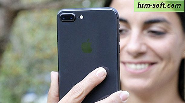 Programmes pour iPhone iPhone 4