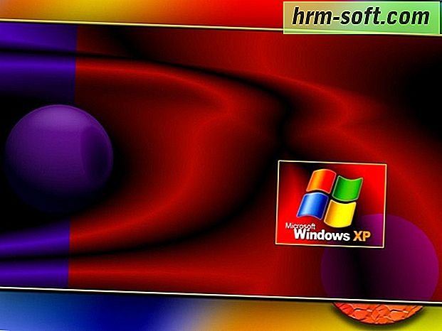 Comment faire pour installer Windows XP