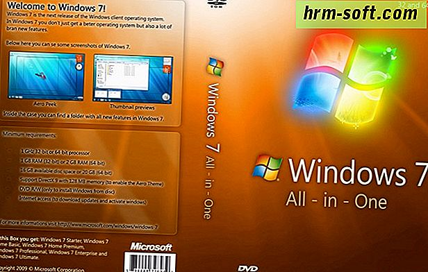 Comment optimiser Windows 7