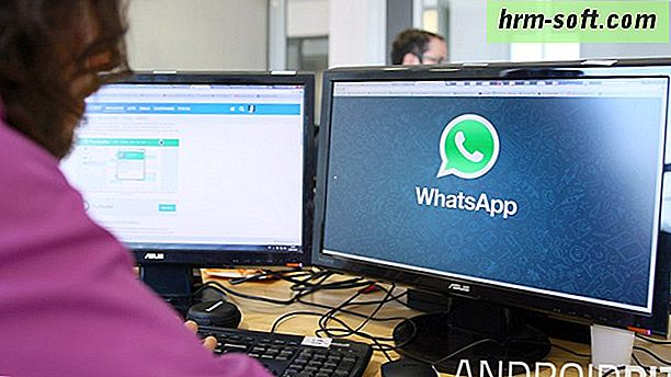 Comment se connecter à PC WhatsApp Applications