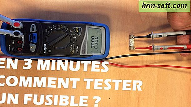 Comment tester