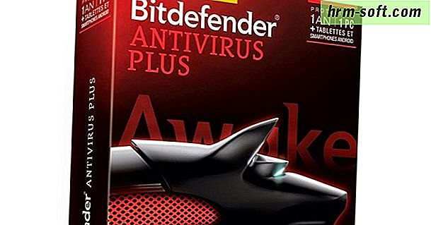 Download gratis antivirus keamanan komputer