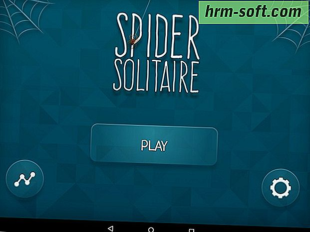 Game untuk tablet Android