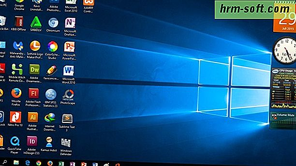 Cara mengunduh Windows 10