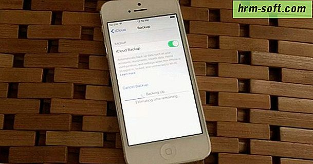 Como fazer backup do iPhone 4S