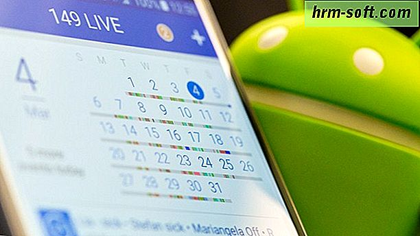 Como sincronizar o Google Calendar com o Outlook