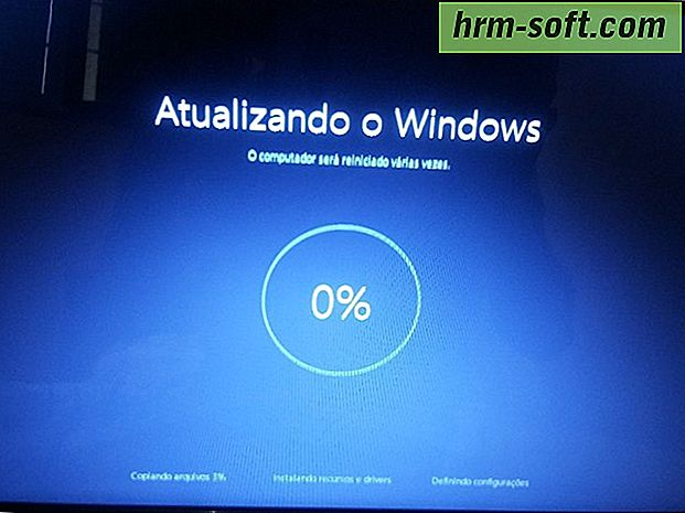 Programas para otimizar o Windows