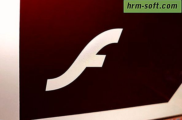 Comment activer Adobe Flash Player