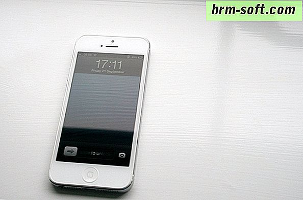 Ascundere iPhone IP