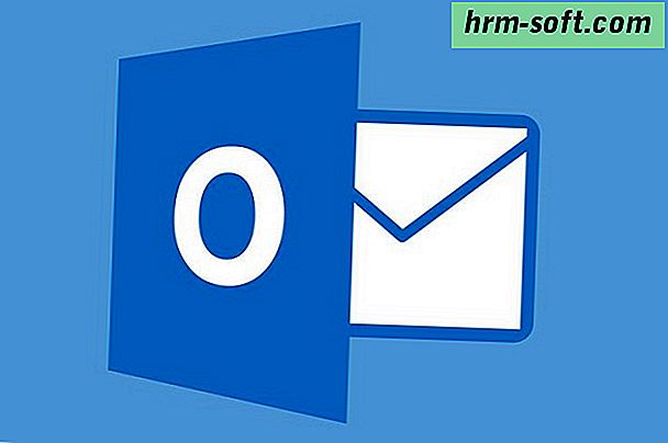 Cómo configurar Hotmail a Outlook y Windows Mail