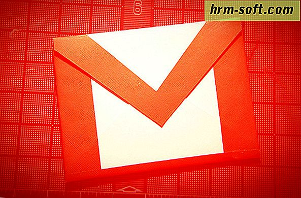 Comment synchroniser les contacts Gmail