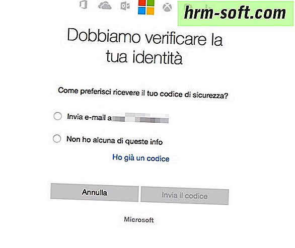 posta hotmail su pc