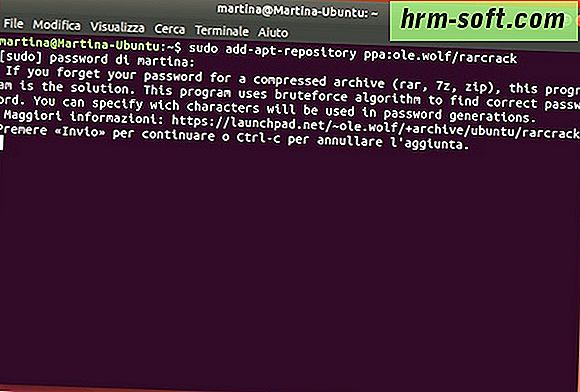 how to find the password of a html file clientside