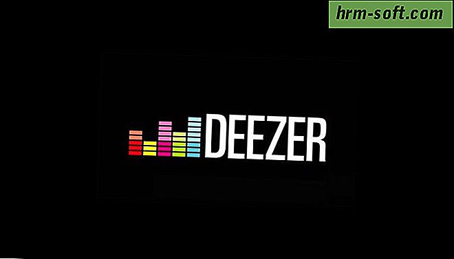 Deezer - Download
