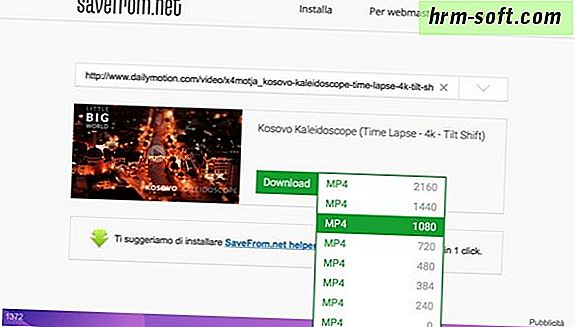 Download de vdeos do dailymotion hrm soft contar com servios online como savefrom que lhe permite fazer filmes de todas as principais plataformas de compartilhamento de vdeo sem download de stopboris Images