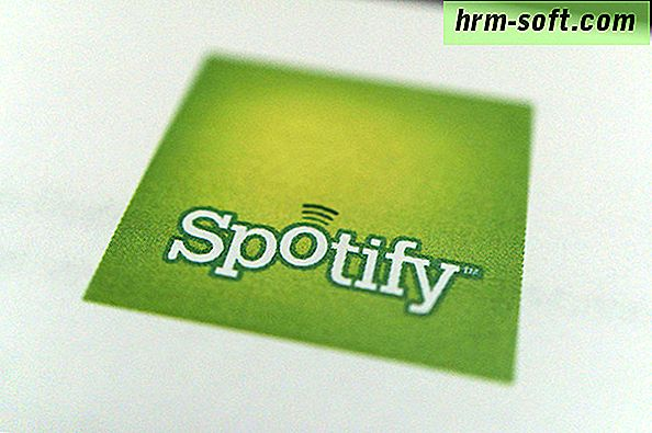 Como baixar Spotify premium download gratuito na Internet