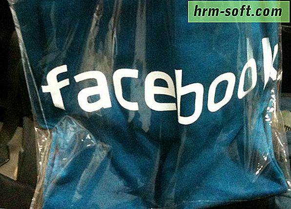 Comment installer Facebook gratuitement