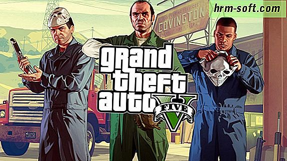 Bagaimana menginstal GTA PC game