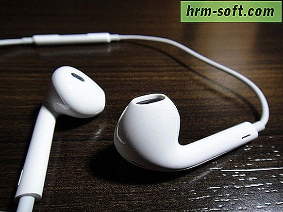 Cara Menaikkan Volume Mikrofon Iphone Hrm Soft Com