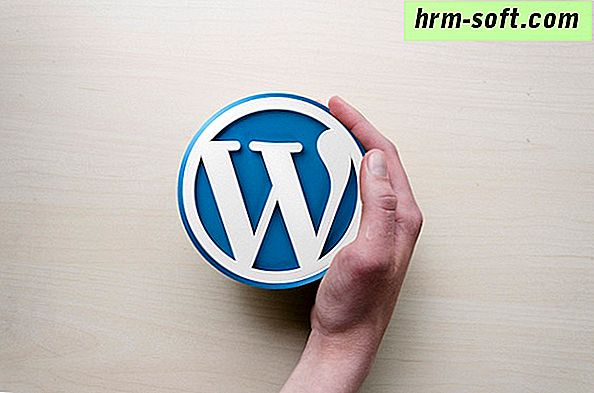 Comment installer WordPress localement
