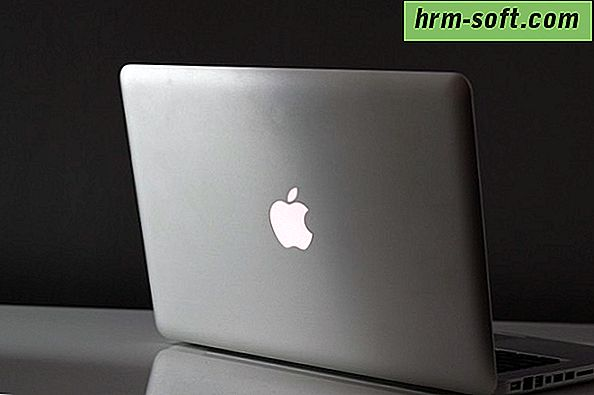 Bagaimana memformat MacBooks