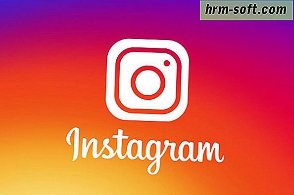 Comment avoir un beau profil Instagram applications populaires