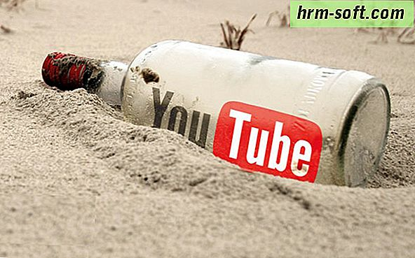 Como baixar do YouTube on-line