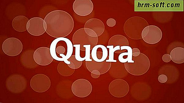 Quora: O que é e como popular sites de Internet