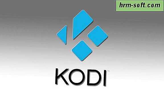 Comment configurer Kodi