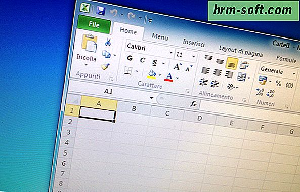 Comment supprimer le mot de passe Excel Software