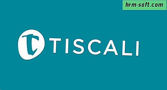 Comment contacter Tiscali