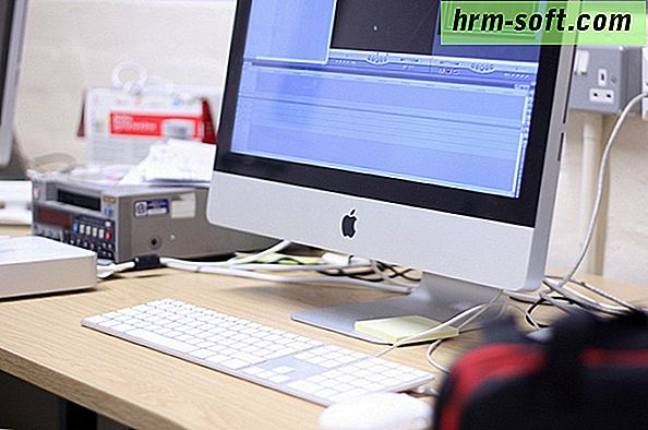 Cómo editar un video con Mac